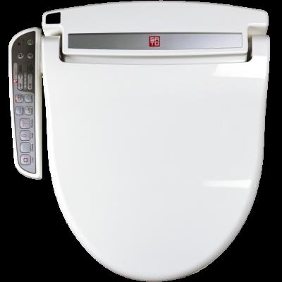 Электронная крышка биде DB400 купить в официальном магазине SATO
