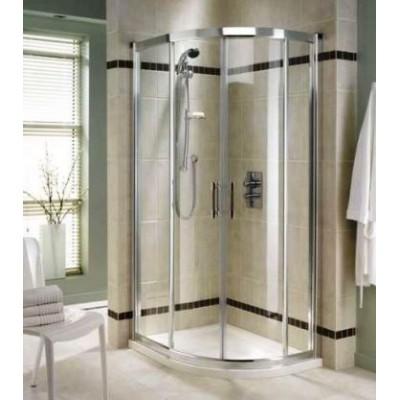 Дизайн маленькой ванной: каким он должен быть?