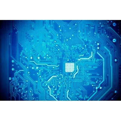 Какие инновационные технологии использованы при конструировании крышек-биде SATO?
