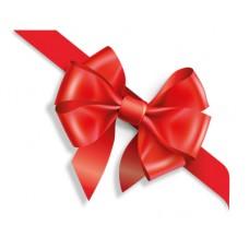 Лучший подарок - это крышка-биде SATO?