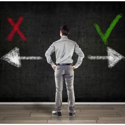 Распространенные ошибки при выборе крышки-биде