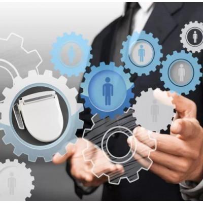 Электронные крышки биде: технические особенности и полезные советы по выбору