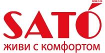 Satoshop.ru - официальный магазин компании SATO